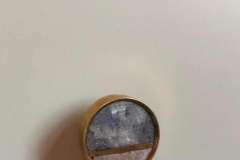 designer knob